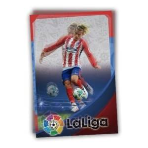 TradingCards_Lenticulares